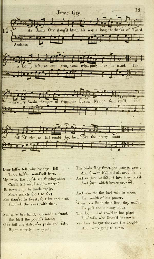 (27) Page 15 - Jamie Gay