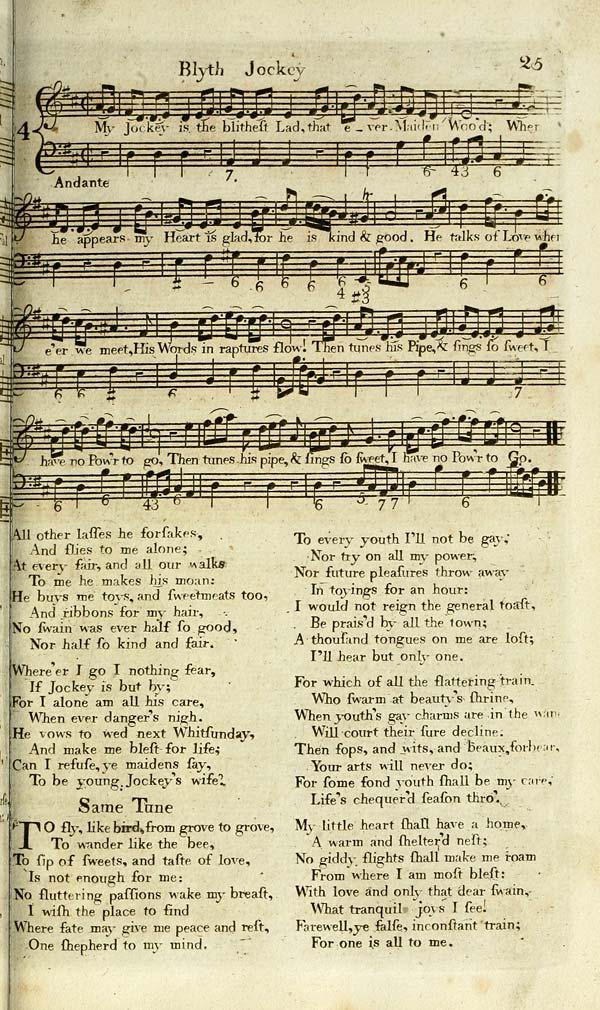 (37) Page 25 - Blyth Jockey