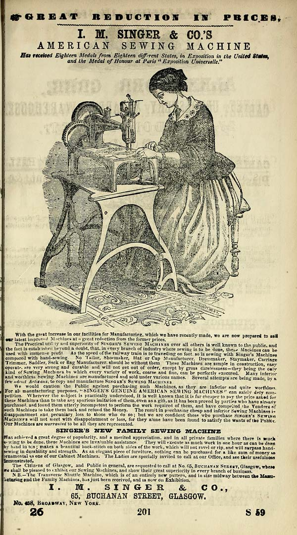 (1583)