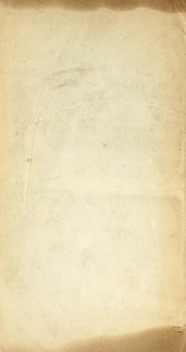 (1634)