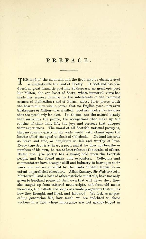 (13) [Page iii] -