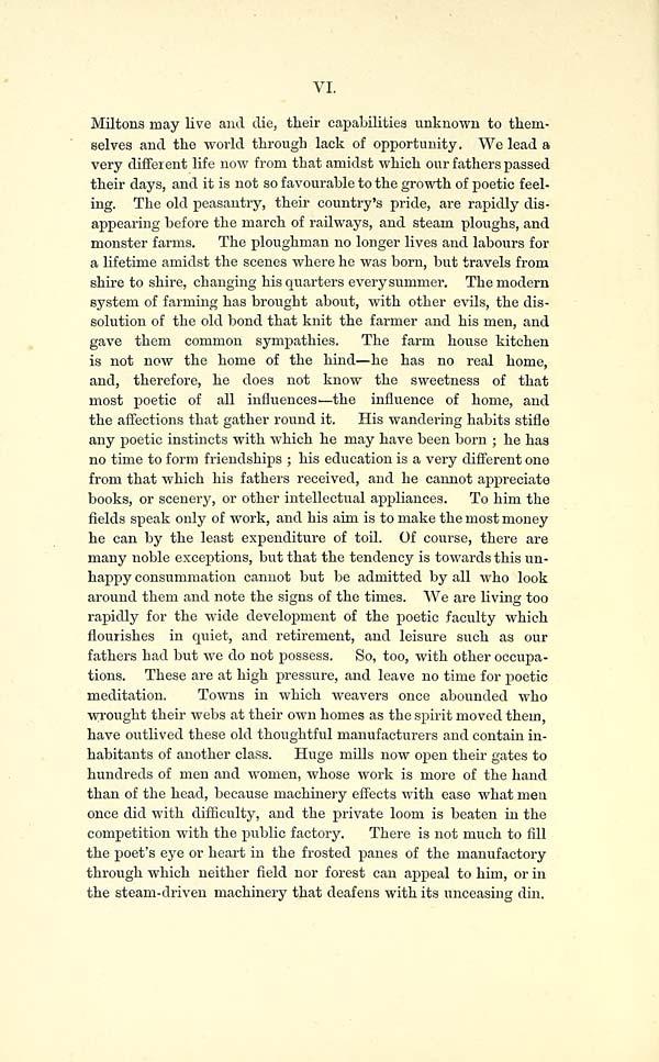 (16) Page vi -