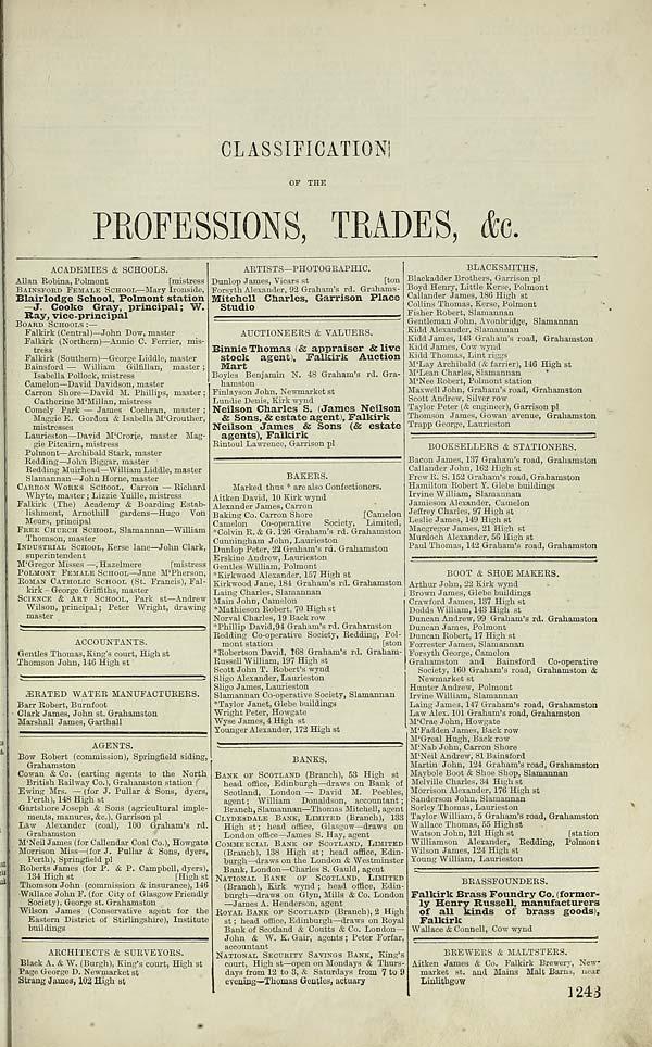 (1907)