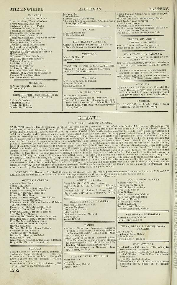 (1916)