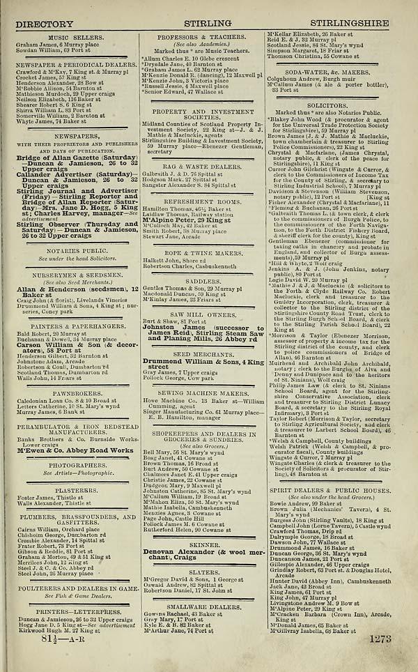 (1937)