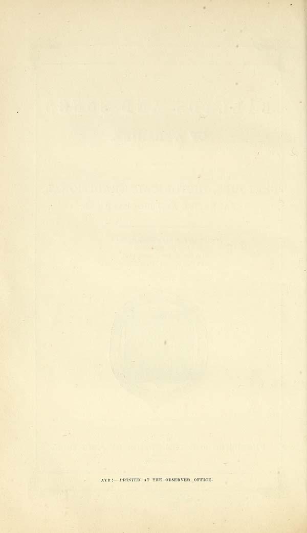 (2) [Page ii] -
