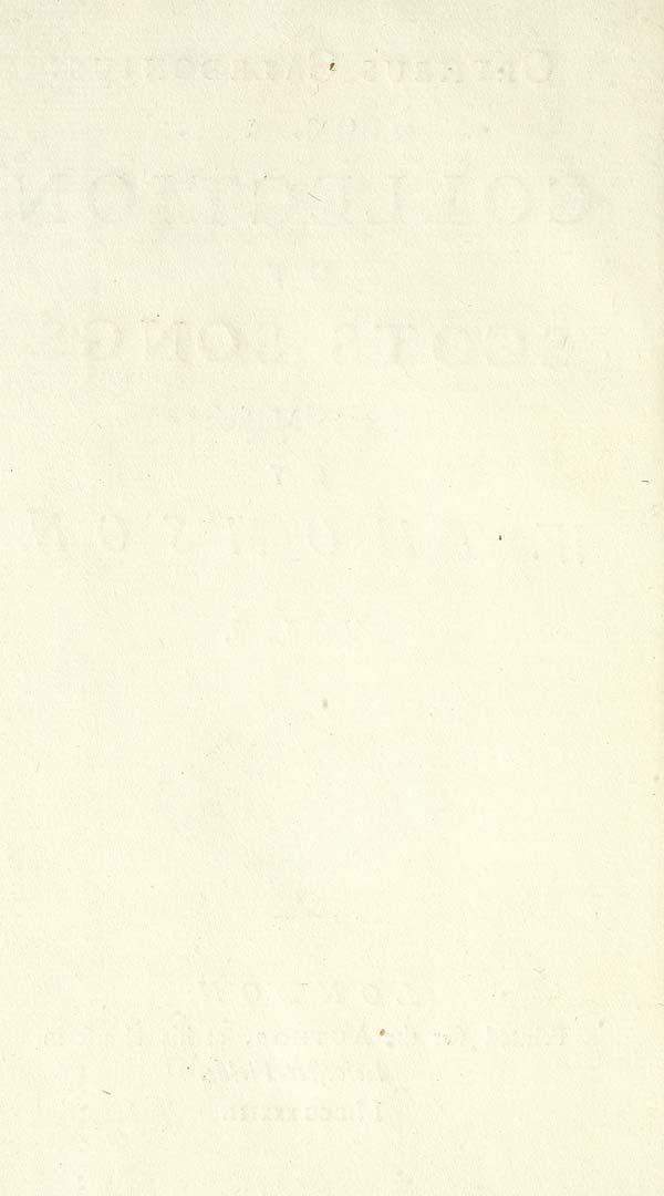 (12) [Page iii] -
