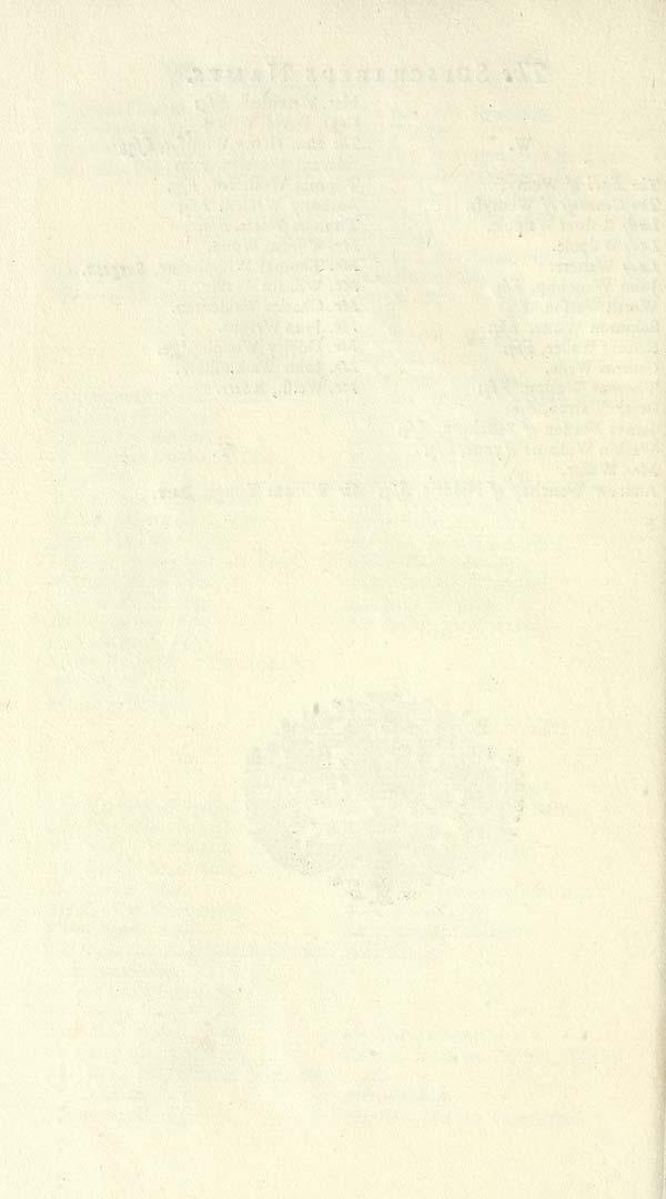 (24) [Page xv] -