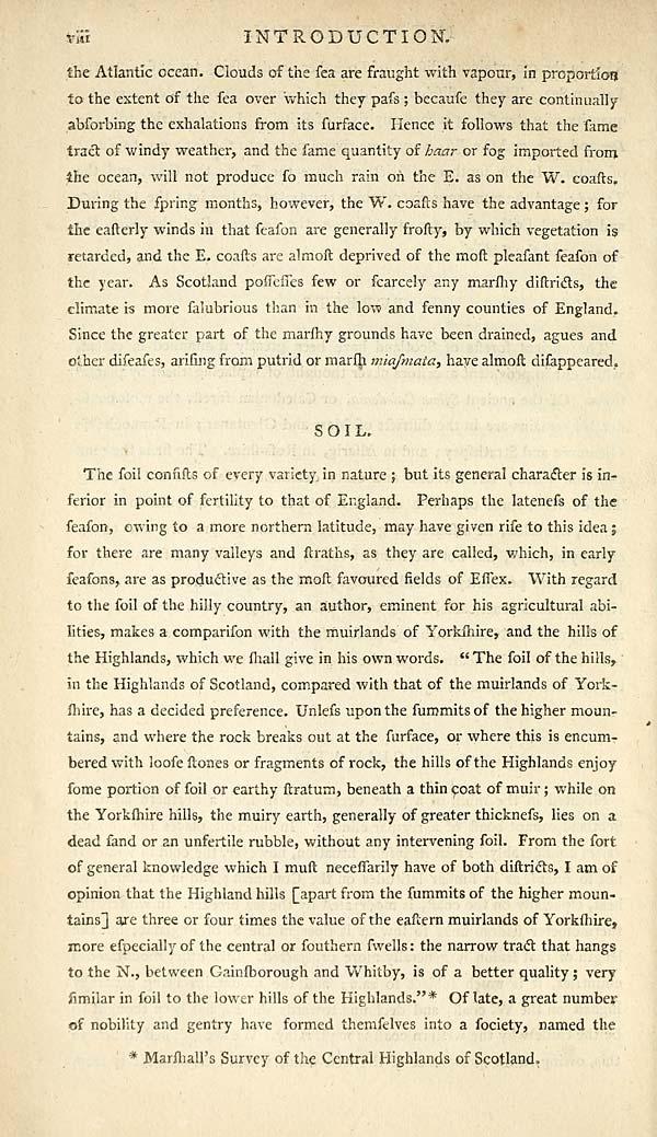 (16) Page viii -