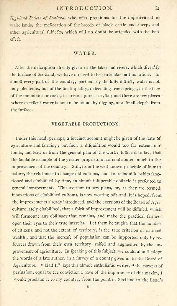(17) Page ix -
