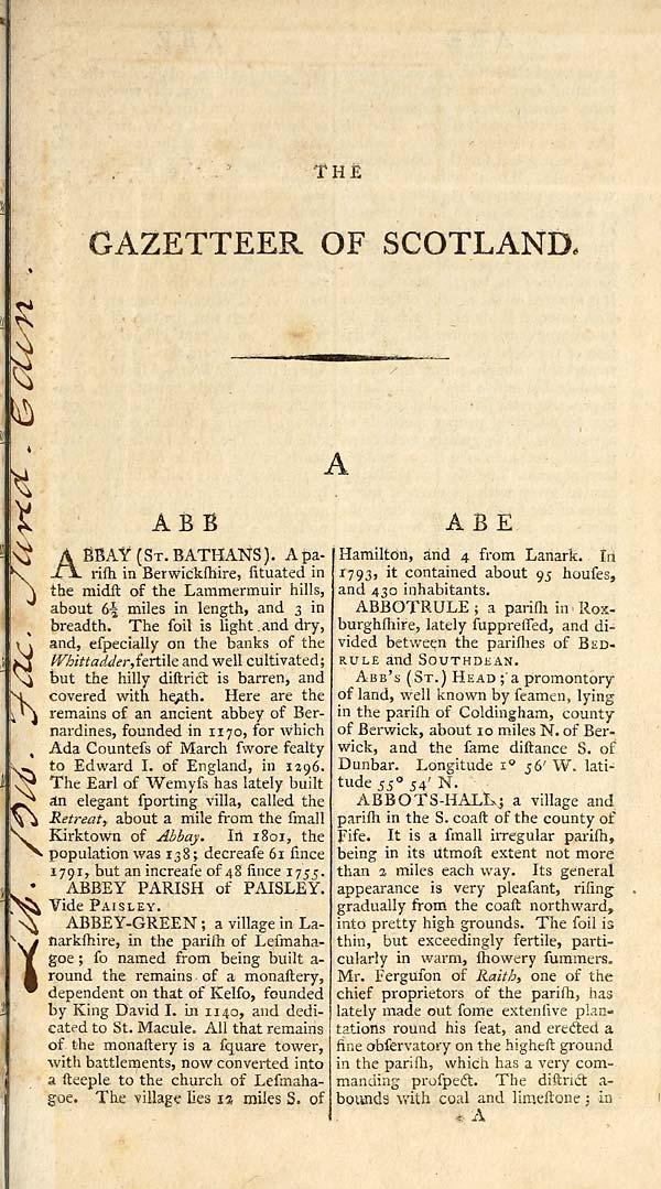 (43) [Page 1] - ABB