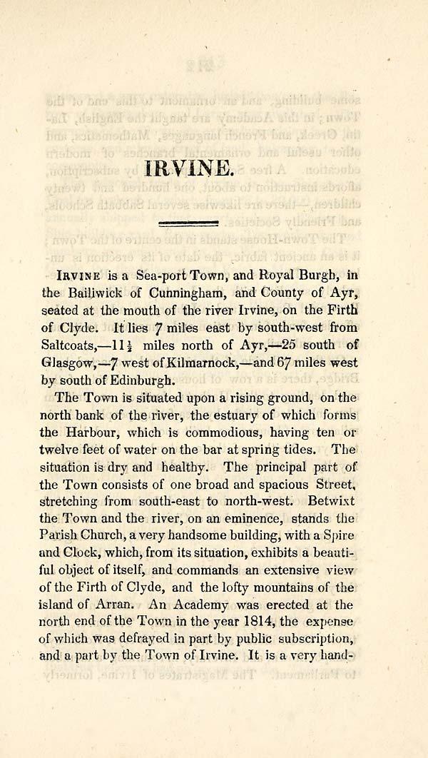 (233) Page 211 - IRV