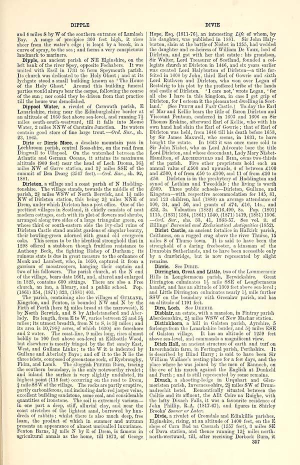 (103) Page 357 - DIP