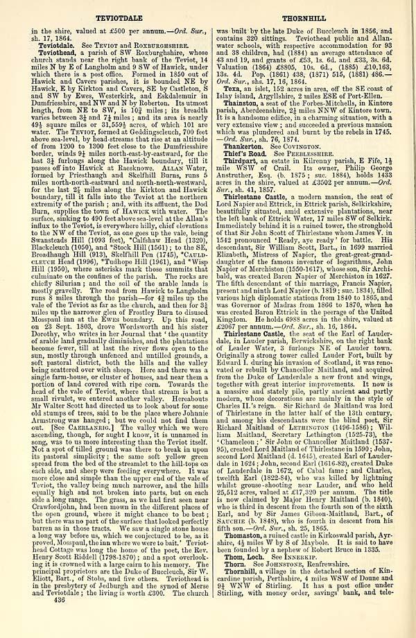 (258) Page 436 - TEV