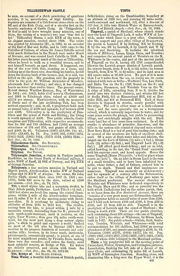 (263) Page 441 - TIL