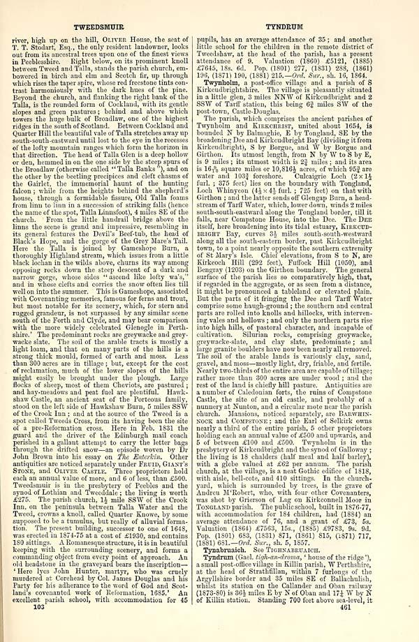 (283) Page 461 - TWE