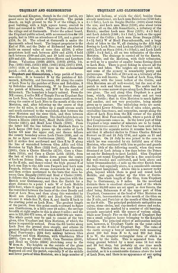 (293) Page 471 - URQ
