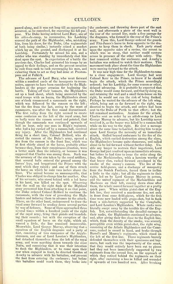 (359) Page 277 - CUL