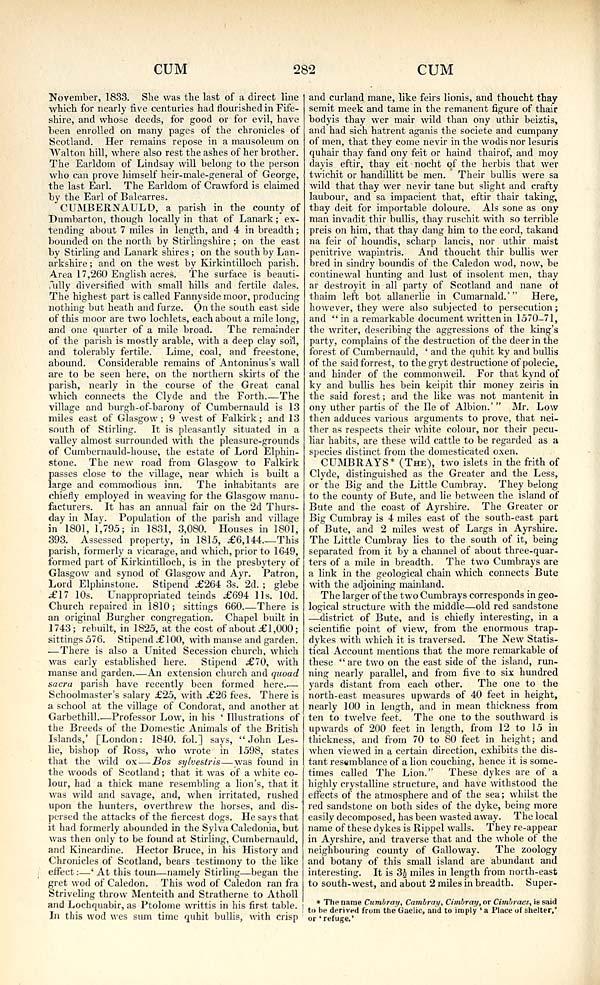 (364) Page 282 - CUL