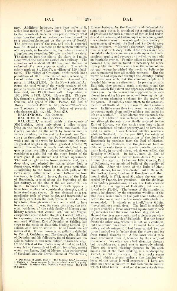 (379) Page 297 - DAL