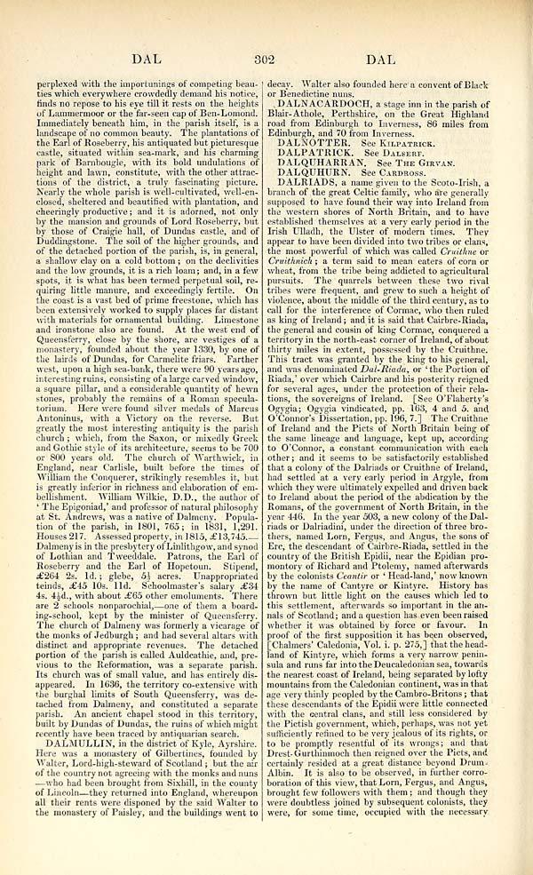 (384) Page 302 - DAL