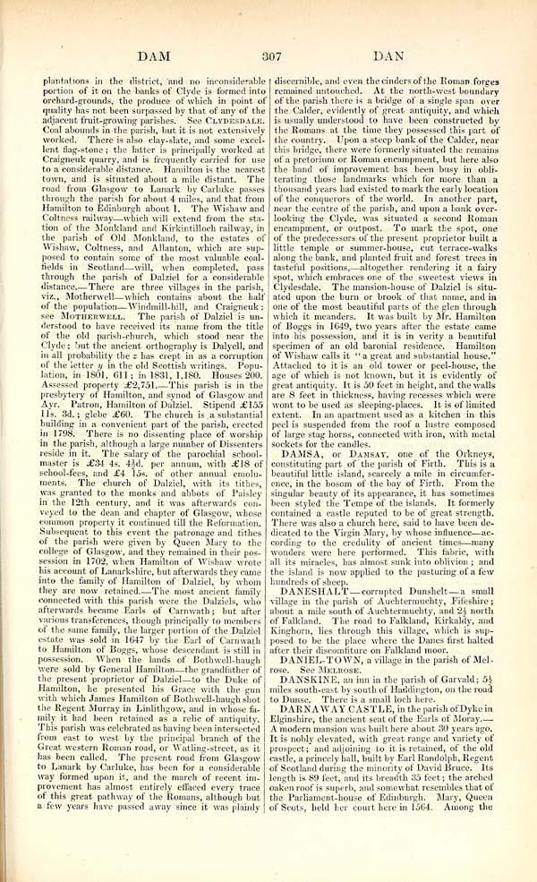 (389) Page 307 - DAL