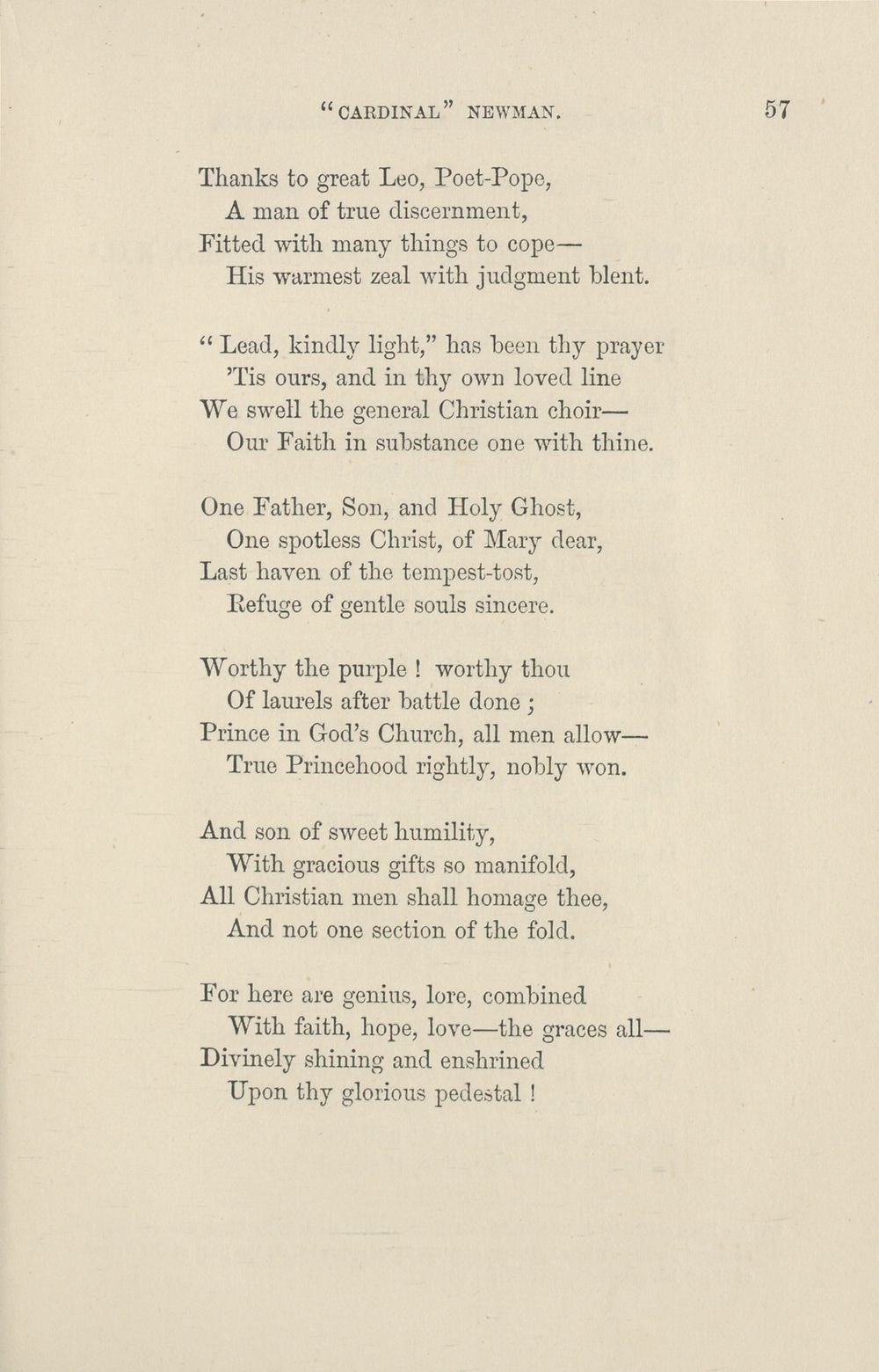 61) - Poetry > Poems and memorial verses, or, Selections