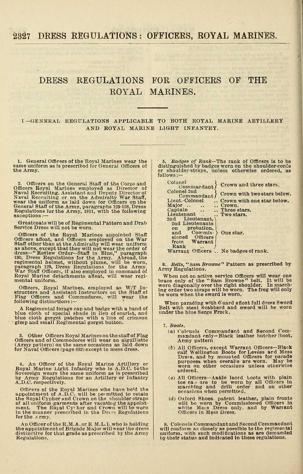 1214) - Navy lists > Quarterly > 1921 > January - British