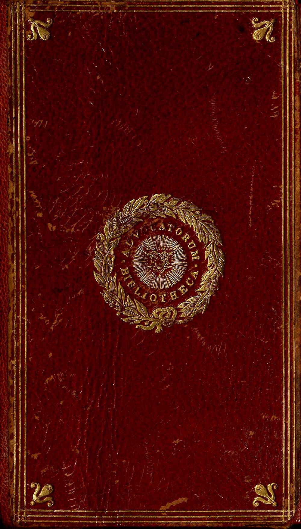 Book Cover Layout Xml : Front cover books and other items printed in gaelic