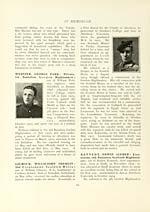 Page 6011 - 15 May, 1917