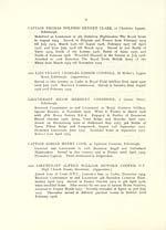 Page 8Clark -- Cooper