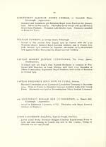Page 10Crerar -- Dalziel