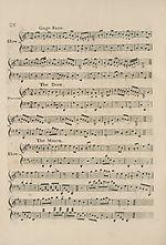 Page 26Gage Fane -- Dove -- Mason