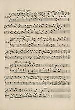 Page 27Paddy O Sharp -- Lord Mayo -- Heigho my jockey