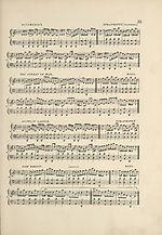 Page 35Dr Cameron's strathspey -- Forest of Mar reel -- Dupplin Castle strathspey -- New Forest reel