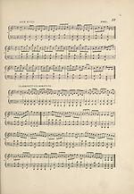 Page 37Loch Builg reel -- Clashnettie's hornpipe