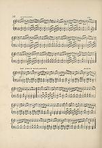 Page 52Glengairn jig -- Lonach Highlander's march