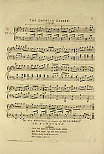 Page 1Lothian lassie