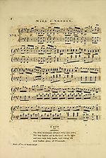 Page 2We're a' noddin