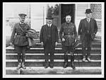 C.1002Sir Joseph Ward, General Sir Douglas Haig, Mr. Massey