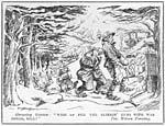 Page 2Grousing gunner