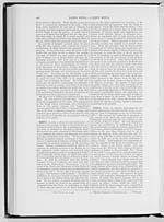 Page 416Keill, James