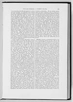 Page 189Mylne, Robert