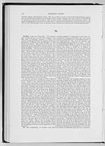 Page 190Nairn, Carolina