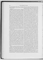 Page 192Napier, Sir Charles