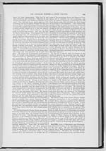 Page 199Napier, John
