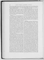 Page 202Napier, Macvey