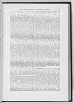 Page 203Nasmyth, Charles