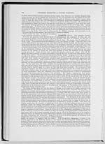 Page 204Nasmith, David