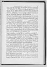 Page 219Nicoll, Robert
